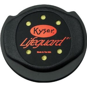 Kyser_Lifeguard