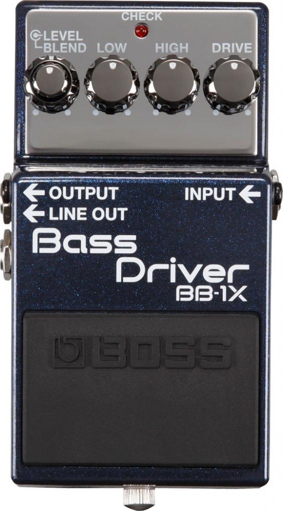 boss-bb1x-bass-driver1