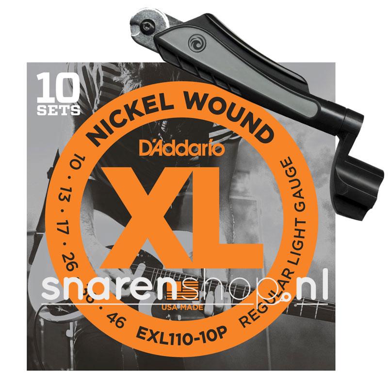 d-addario-exl110-10-p-plus-snarenwinder