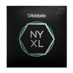 d-addario-nyxl4095-bassnaren