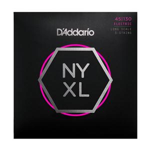 d-addario-nyxl45130-bassnaren