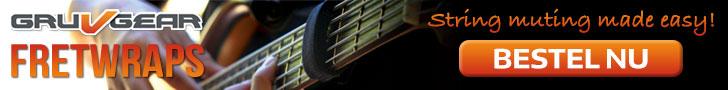 Gruv-Gear-Fretwraps-banner-728x90-1