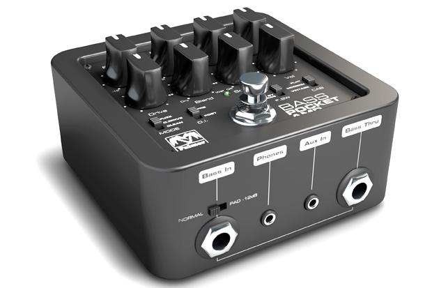palmer-bass-pocket-amp