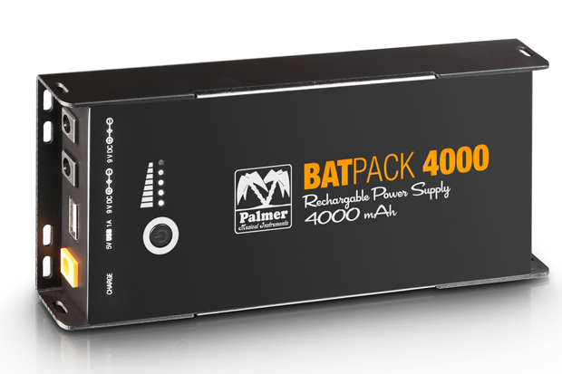 palmer-batpack-4000