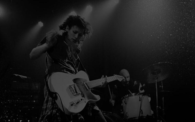 D'Addario NYXL gitaarsnaren de nieuwe standaard?
