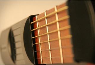 Pocketstrings oefenen waar en wanneer je wilt!